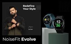 Best Smart Watches, Display Technologies, Amazon, Riding Habit