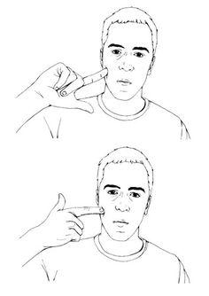 Learn-Italian-gestures-pa-001.jpg (353×500)