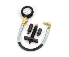 Diesel Compression Tester Adapter for Mack Truck Engines TATTT070A