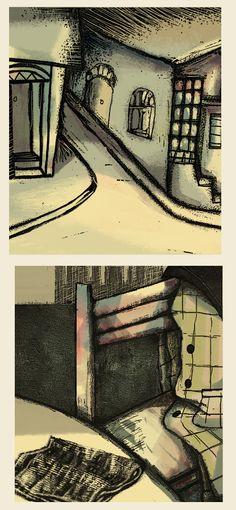 natalia Jankowski. Illustrations, Art, Buenos Aires Argentina, Graphic Design, Drawing Drawing, Art Background, Kunst, Illustration, Gcse Art