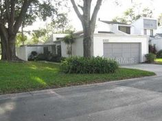 4212 Fairway Run, Tampa, FL 33618 - Zillow, 2014-06-05