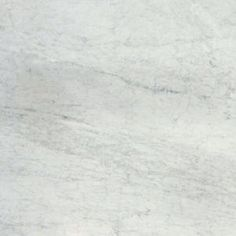 MS International Bergamo Gris 12 in. x 24 in. Glazed Ceramic Floor and Wall Tile-NHDBERGRI1224 - The Home Depot $1.98, This one is more like 99. a sq ft... but I like the gray color, which could be nice on the floor of the bathroom, with a subway tile for the tub area.