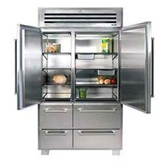 Appliance Repair Laguna Beach CA fixes your refrigerator. We also provide services repair. We fix refrigerator and provide top highly trained professionals. Contact our professional experts able to solve any home appliance repair service on the same day. Wolf Appliances, Laundry Appliances, Small Appliances, House Appliances, Subzero Refrigerator, Refrigerator Freezer, Sub Zero Fridge, Wolf Stove, Kitchens