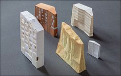 Peter Zumthor: Buildings and Projects 1985-2013