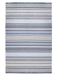 130x190 UMED rug