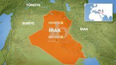 """""""Memlekette Kürt sorunu var"""" mış? Arkadaş! Benim hiçbir Kürt'le sorunum yok… Uzun zamandır tatillerimi Güneydoğu yörelerimizde geçiren bir insanım…"""
