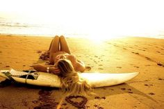 someday I hope this is me...I have to learn to #surf first… #learnsurfing