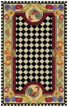 6028 Capel the Dell from Rugs USA