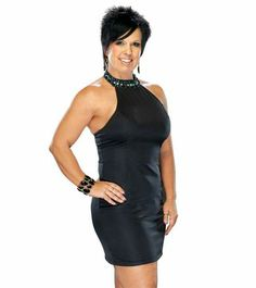Are Wwe vickie guerrero xxx fucked opinion