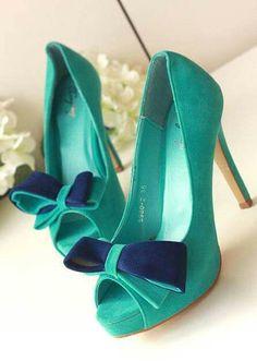 79 mejores imágenes de Shoes 947af28becc