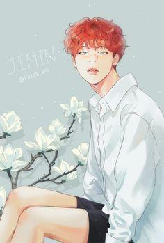☆ jauni ☆ (@jaunini) on Twitter