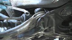 23 Best VW Detailing images in 2016   Vw mk4, Vw tdi