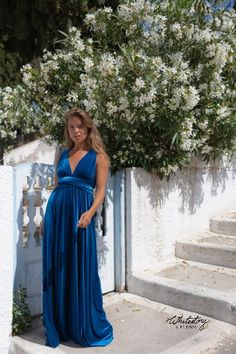 Whitestory & Friends own wrap velvet dress in petrol w/ separate top. Perfect as a bridesmaid dress. Shipping worldwide Tailor Scissors, Body Shapes, Different Styles, Style Guides, Separate, Wrap Dress, Bridesmaid Dresses, Velvet, Formal Dresses