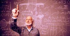 Предлагаем ясные и смелые заявления многих известных ученых, которых просили высказать свое мнение о «противоречиях» науки и религии. Часть 1