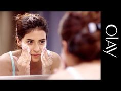 New Beginnings Start with Olay Fresh Effects - YouTube Olay Fresh Effects, New Beginnings, News, Youtube, Youtubers, Youtube Movies