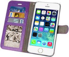 Asstd National Brand Natico Case for iPhone 6