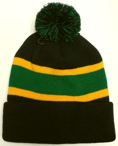 251d53e296f Rasta jamaica jamaican reggae flag color pom beanie ski knit winter warm cap  hat
