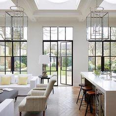 Beautiful doors @ruggles_mabe_studio via @terrapalmerdesigns . . . . #art #apartment #architecture #bedroom #chic #design #detail #dining…