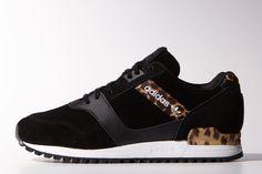 El shopping: Adidas