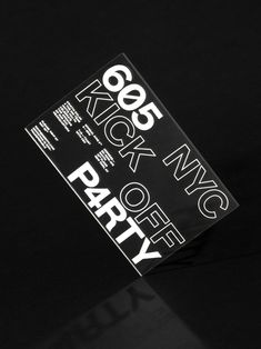 Best party flyers 605 collins images on designspiration Dark Beauty, Book Cover Design, Book Design, Poster Graphics, Collins Image, Design Café, Grid Layouts, You Better Work, Print Layout