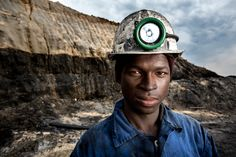 Faces of Africa - Amazing people I have met and photographed all over the continent. This photo from the 2017 Discovery Foundation project. Industrial Photography, Photographs Of People, Amazing People, Portrait Photo, Continents, Discovery, Canon, Foundation, Faces