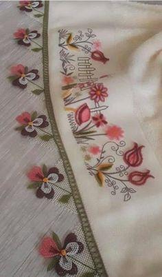 Filet Crochet, Irish Crochet, Crochet Motif, Knit Crochet, Crochet Patterns, Hairstyle Trends, Knit Shoes, Needle Lace, Sweater Design