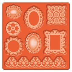 Mod Podge 24890 Mod Mold, Ornaments by Plaid, http://www.amazon.com/dp/B00DV9008O/ref=cm_sw_r_pi_dp_4KBbsb03128CT
