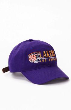 Sweater Tank Top, Strapback Hats, Pacsun, Cool Shirts, Baseball Hats, Cap, Man Shop, Saint Angelo, Purple