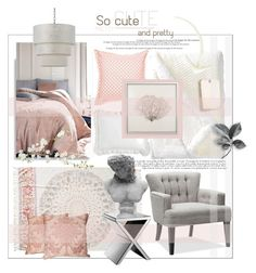 """""""Untitled #3084"""" by kellie-debrandt-mescher ❤ liked on Polyvore featuring interior, interiors, interior design, home, home decor, interior decorating, Jonathan Adler, Billabong, Pier 1 Imports and Mirror Image Home"""