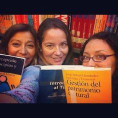Mención Honrosa @pcgosselin - Sede Alonso de Ovalle http://instagram.com/p/m36rwGlfCY/