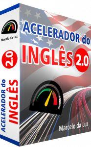 Muitos brasileiros ainda acreditam que a melhor maneira para aprender inglês é através das escolas de idioma. Sabem de nada,