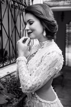 Juliana Goes | projeto noiva | Juliana goes casamento | dicas de casamento | Juliana goes blog | Marcio Belli | Marcio Belli couture | vestido de noiva em santos | Anna pegoraro | Lilian Sampaio