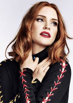 Jessica Chastain Daily