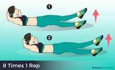 12 easy fat-reducing exercises to do in bed – Health and Fitness Bed Workout, Tummy Workout, Belly Fat Workout, Pooch Workout, Easy Workouts, At Home Workouts, Six Pack Abs Diet, Help Losing Weight, Lose Weight