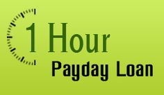 Bayside cash payday loan picture 3