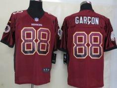 Salute Redskins To Service New Washington Black Iii Nfl Limited Jerseys 2014 Robert Griffin 10