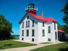 Top 10 Things to Do on a Budget in Traverse City