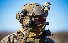 404 Best MARSOC/Raiders/Force Recon 2 images in 2019