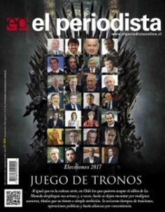 El Periodista N° 260