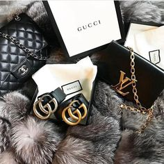 8b247c66cddd The latest fashion trends   style advice. See the best designer    high-street shopping catwalk fashion red carpet   celebrity style options  for you.