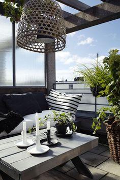balcony, balkon, balcony inspiration, balcony ideas, balkon inspiratie, balkon idee