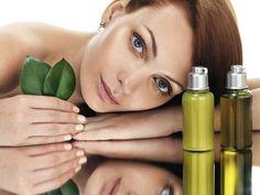 Wat is Jojoba olie? The Farm, Best Anti Aging, Anti Aging Skin Care, Organic Skin Care, Natural Skin Care, Beauty Products Labels, Jojoba, Body Hacks, Face Oil