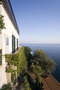 Villa Oliviero, Positano, Amalfikust, Italië | Cilento Villa | Vakantie huizen & koopvilla's in Zuid-Italië