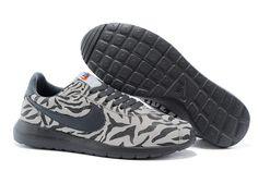 Nike Roshe Frgmt Homme,nike factory,nike a pas cher