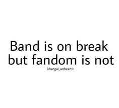 We still win awards for our boys, fangirl hard and take over Twitter like we always do it! We can't keep calm, wer're the 1D fandom dude!