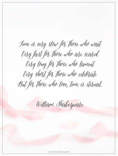 Wedding Day Quotes Inspiration Romantic Wedding Day Quotes That Will Make You Feel The Love