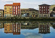 Olabeaga, Bilbao