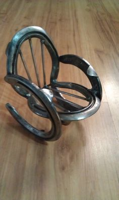 Horseshoe Art | Homeschooling, Horses & Motocross: Horseshoe Art