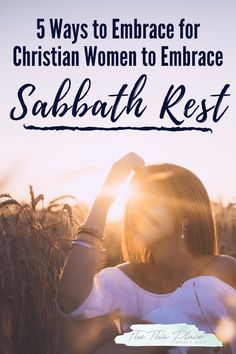Here are 5 uncommon ways for Christian women to embrace sabbath rest Christian Women, Christian Living, Christian Life, Career Quotes, Success Quotes, Relationship Quotes, Sabbath Rest, Bible Studies For Beginners, Happy Sunday Quotes