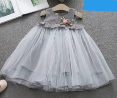 Room Swing, Frock Patterns, Frocks, Kids Outfits, Tulle, Skirts, Fashion, Girl Clothing, Toddler Girls